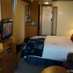 Disney Cruise Line: Tips for Choosing a Cabin or Stateroom