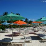 Castaway Cay, Bahamas with Kids [CRUISE PORT GUIDE]