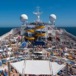 22 Ways to Save Money on a Family Cruise Vacation