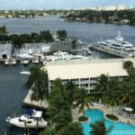 Port Everglades / Fort Lauderdale with Kids [CRUISE PORT GUIDE]
