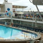 8 Reasons Families Will Love Cruising with Royal Caribbean
