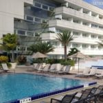 The 10 Best Kid-Friendly Pre & Post-Cruise Orlando Airport Area Hotels