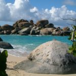Tortola, British Virgin Islands with Kids [CRUISE PORT GUIDE]