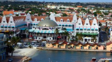 Which Cruise Itinerary is Best for Your Family? Eastern vs Western vs Southern Caribbean Cruises