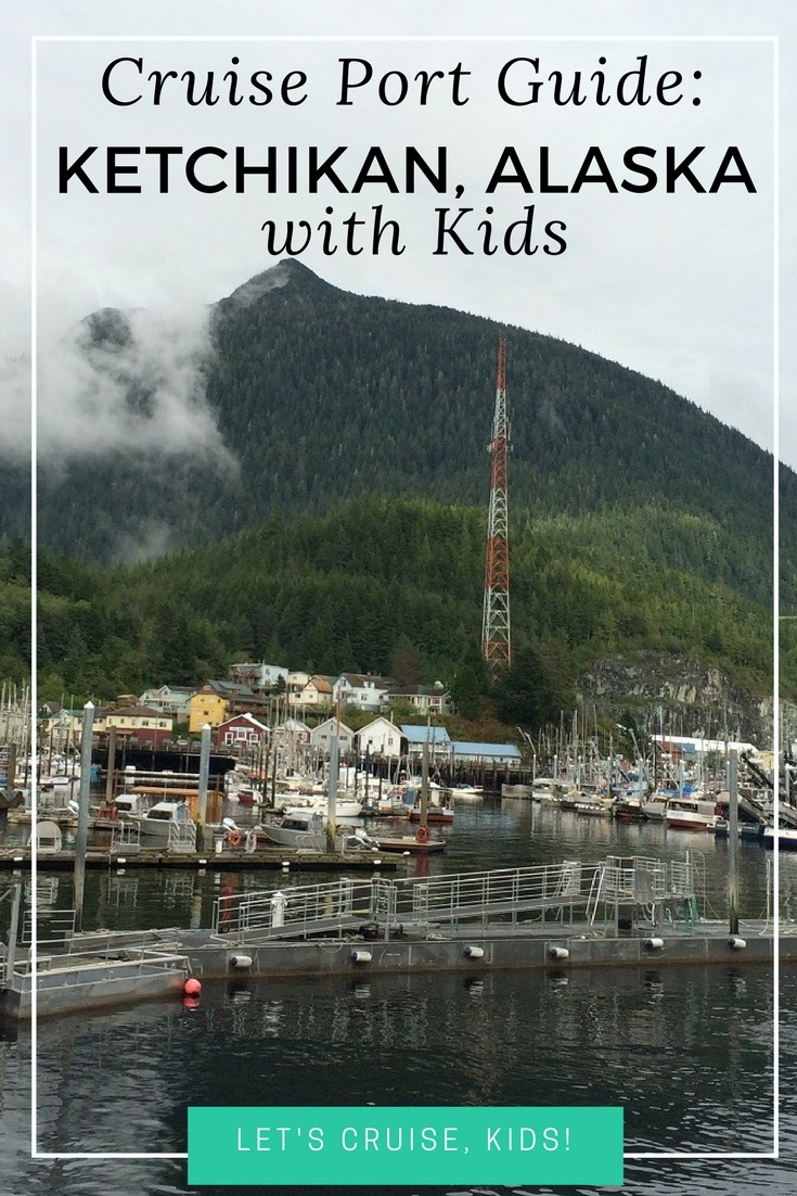 Things To Do With Kids In Vancouver Autos Post