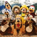 7 Things You Need To Know Before Going On A Disney Alaska Cruise